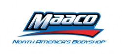 thumb_Maaco - North America's Bodyshop