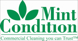 thumb_mintcondition_logo_063016