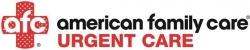thumb_americanfamilycare_logo_010417