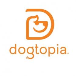 thumb_Dogtopia_logo_2017