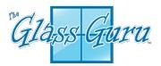 thumb_glassguru_logo_101514