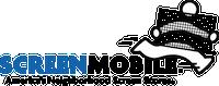 thumb_screenmobile