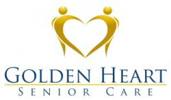 thumb_Golden Heart Senior Care Print-01_350x300