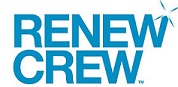 thumb_renewcrew1_logo_030614