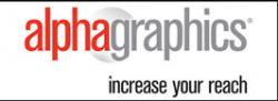 thumb_Alphagraphics_logo_2016