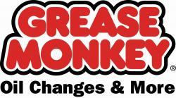 thumb_greasemonkey_logo_010416