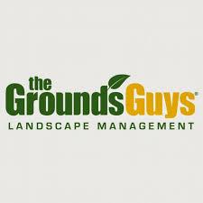 thumb_groundsguys