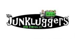thumb_junkluggers_080916