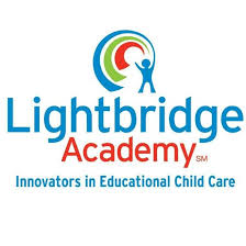 thumb_lightbridge_041117