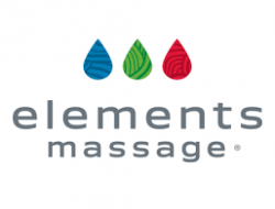 thumb_Elements Massage