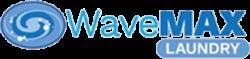 thumb_wavemax