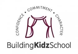 thumb_BuildingKidz_Logo_RGB_Web