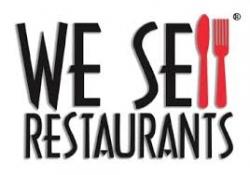 thumb_wesellrestaurants