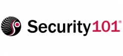 thumb_S101-logo-334x152